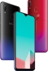 Vivo U1 officially in China - but it's simply Vivo Y93