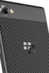 BlackBerry Motion available in the UK