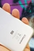 Xiaomi devices oficially in the UK