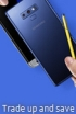 Samsung Galaxy Note9 - UK prices and release date