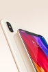 Xiaomi Mi 8 and Redmi 6A available at Three