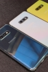 Samsung Galaxy S10 hits preorder record in the UK