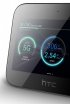 EE to bring HTC 5G Mobile Smart Hub to UK Consumers