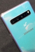 O2 to stock Samsung Galaxy S10 5G and Prism Blue S10