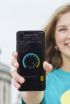 EE launching UK's first 5G service