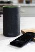 Vodafone and Amazon bring hands-free mobile calling to Alexa