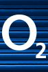 O2 continues to invest in Britain's connectivity at a critical time