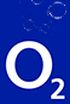 O2 provides 40GB free data to support home schooling families