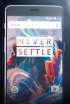 OnePlus 3 will be available at O2