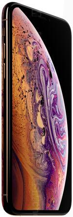 Apple iPhone Xs A2100